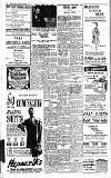 Lincolnshire Standard and Boston Guardian