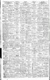 Lincolnshire Standard and Boston Guardian Saturday 31 January 1953 Page 2