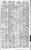 Lincolnshire Standard and Boston Guardian Saturday 31 January 1953 Page 3