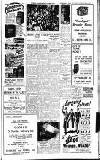 Lincolnshire Standard and Boston Guardian Saturday 31 January 1953 Page 5