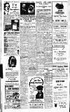Lincolnshire Standard and Boston Guardian Saturday 31 January 1953 Page 6
