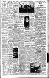 Lincolnshire Standard and Boston Guardian Saturday 31 January 1953 Page 7