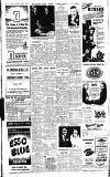 Lincolnshire Standard and Boston Guardian Saturday 31 January 1953 Page 10