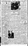 Lincolnshire Standard and Boston Guardian Saturday 31 January 1953 Page 12