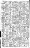Lincolnshire Standard and Boston Guardian Saturday 07 February 1953 Page 2