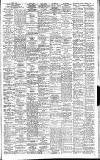 Lincolnshire Standard and Boston Guardian Saturday 07 February 1953 Page 3