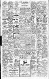 Lincolnshire Standard and Boston Guardian Saturday 07 February 1953 Page 4
