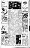 Lincolnshire Standard and Boston Guardian Saturday 07 February 1953 Page 5