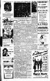 Lincolnshire Standard and Boston Guardian Saturday 07 February 1953 Page 6