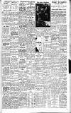 Lincolnshire Standard and Boston Guardian Saturday 07 February 1953 Page 7