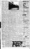 Lincolnshire Standard and Boston Guardian Saturday 07 February 1953 Page 8