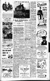 Lincolnshire Standard and Boston Guardian Saturday 07 February 1953 Page 9