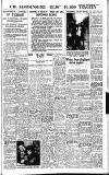 Lincolnshire Standard and Boston Guardian Saturday 07 February 1953 Page 11