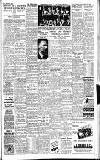 Lincolnshire Standard and Boston Guardian Saturday 07 February 1953 Page 13