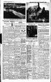 Lincolnshire Standard and Boston Guardian Saturday 07 February 1953 Page 14
