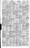Lincolnshire Standard and Boston Guardian Saturday 07 March 1953 Page 2