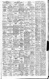 Lincolnshire Standard and Boston Guardian Saturday 07 March 1953 Page 3