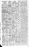 Lincolnshire Standard and Boston Guardian Saturday 07 March 1953 Page 4