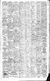 Lincolnshire Standard and Boston Guardian Saturday 07 March 1953 Page 5