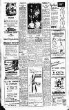 Lincolnshire Standard and Boston Guardian Saturday 07 March 1953 Page 6
