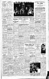 Lincolnshire Standard and Boston Guardian Saturday 07 March 1953 Page 7