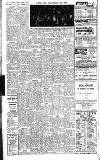 Lincolnshire Standard and Boston Guardian Saturday 07 March 1953 Page 8