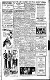 Lincolnshire Standard and Boston Guardian Saturday 07 March 1953 Page 9