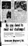 Lincolnshire Standard and Boston Guardian Saturday 07 March 1953 Page 10