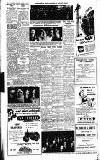 Lincolnshire Standard and Boston Guardian Saturday 07 March 1953 Page 12