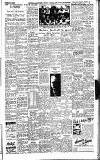 Lincolnshire Standard and Boston Guardian Saturday 07 March 1953 Page 13