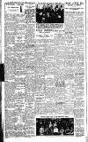Lincolnshire Standard and Boston Guardian Saturday 07 March 1953 Page 14
