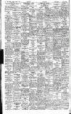 Lincolnshire Standard and Boston Guardian Saturday 14 March 1953 Page 2