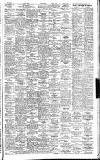 Lincolnshire Standard and Boston Guardian Saturday 14 March 1953 Page 3