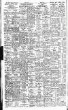Lincolnshire Standard and Boston Guardian Saturday 14 March 1953 Page 4