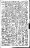 Lincolnshire Standard and Boston Guardian Saturday 14 March 1953 Page 5