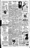Lincolnshire Standard and Boston Guardian Saturday 14 March 1953 Page 6