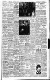Lincolnshire Standard and Boston Guardian Saturday 14 March 1953 Page 7