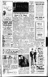 Lincolnshire Standard and Boston Guardian Saturday 14 March 1953 Page 9