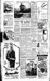 Lincolnshire Standard and Boston Guardian Saturday 14 March 1953 Page 10