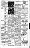 Lincolnshire Standard and Boston Guardian Saturday 14 March 1953 Page 11