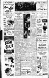 Lincolnshire Standard and Boston Guardian Saturday 14 March 1953 Page 12