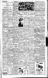 Lincolnshire Standard and Boston Guardian Saturday 14 March 1953 Page 13