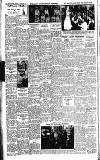 Lincolnshire Standard and Boston Guardian Saturday 14 March 1953 Page 14