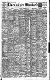 Lincolnshire Standard and Boston Guardian Saturday 19 September 1953 Page 1
