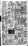 Lincolnshire Standard and Boston Guardian Saturday 19 September 1953 Page 2