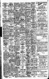 Lincolnshire Standard and Boston Guardian Saturday 19 September 1953 Page 4