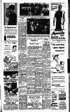 Lincolnshire Standard and Boston Guardian Saturday 19 September 1953 Page 5