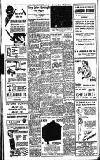 Lincolnshire Standard and Boston Guardian Saturday 19 September 1953 Page 6