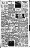 Lincolnshire Standard and Boston Guardian Saturday 19 September 1953 Page 7