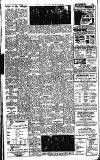 Lincolnshire Standard and Boston Guardian Saturday 19 September 1953 Page 8